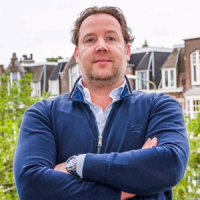 Eeuwijk profielfoto 300x300.png