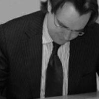 Advocaat-Joost-Velthoven.jpg